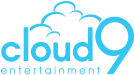 Cloud 9 Entertainment